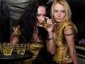 ragazze russe