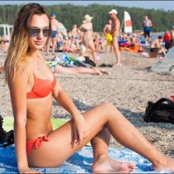 ragazze-russe-in-costume20