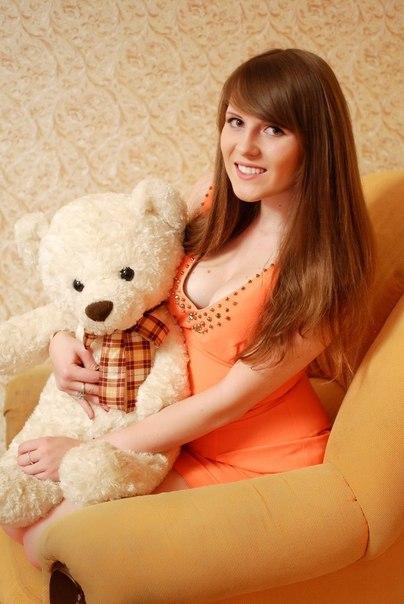 ragazze russe per matrimonio siti gratuiti