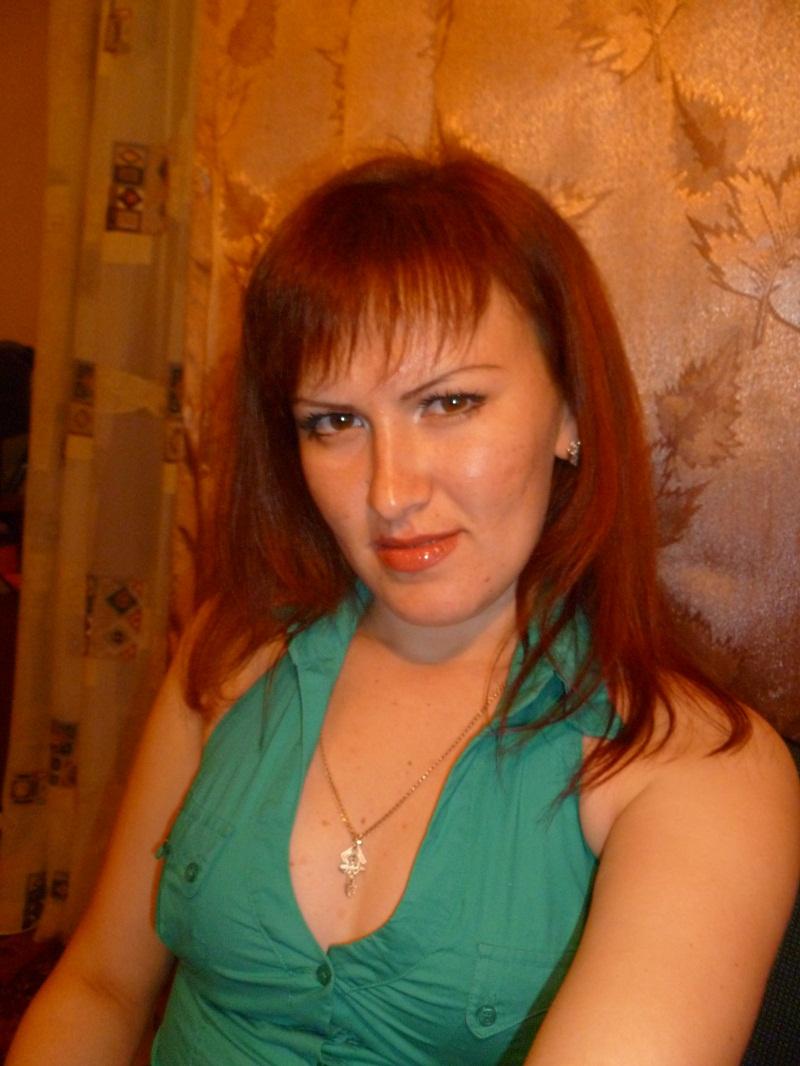 russa porno donne disponibili per sesso