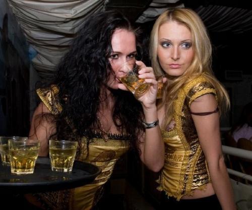 video porno russi attrici russe