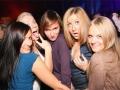 ragazze russe in discoteca