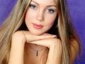 ragazza russa da sposare