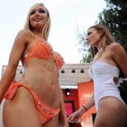 ragazze-russe-in-costume12