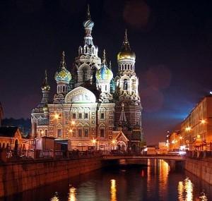 incontrare ragazze russe a san pietroburgo